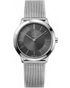 Мужские часы CALVIN KLEIN CK K3M22124