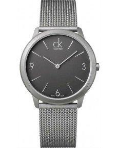 Мужские часы CALVIN KLEIN CK K3M51154