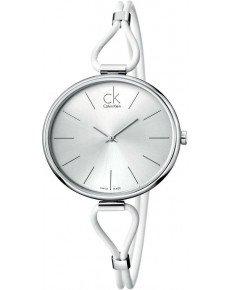 Женские часы CALVIN KLEIN CK K3V231L6