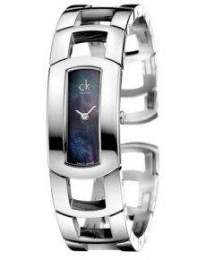 Женские часы CALVIN KLEIN CK K3Y2M11