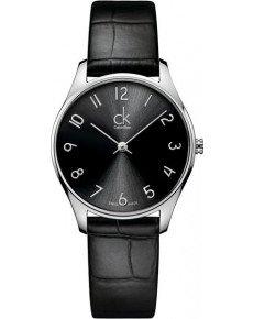 Женские часы Calvin Klein K4D221CX