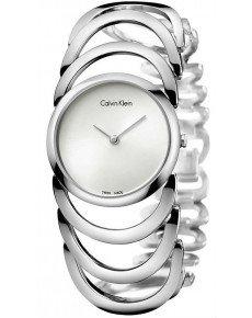 Женские часы CALVIN KLEIN CK K4G23126