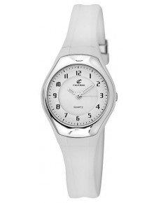 Наручные часы CALYPSO K5163/H