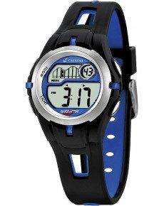 Мужские часы CALYPSO K5506/3