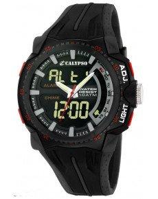 Мужские часы CALYPSO K5539/2