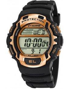 Мужские часы CALYPSO K5573/8