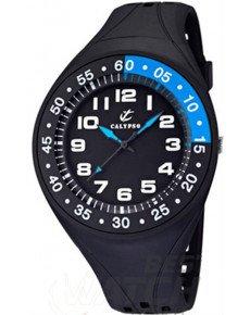 Мужские часы CALYPSO K5574/1