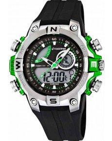 Мужские часы CALYPSO K5586/3