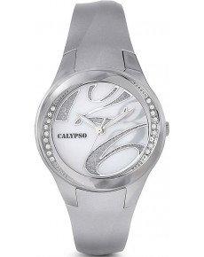 Женские часы CALYPSO K5598/8