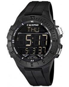 Мужские часы CALYPSO K5607/6