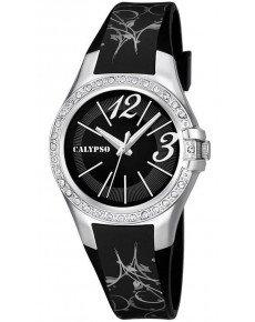 Женские часы CALYPSO K5624/3
