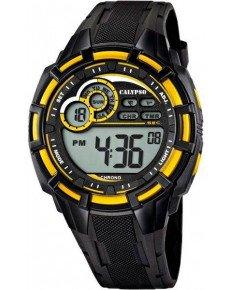 Мужские часы CALYPSO K5625/6