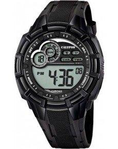 Мужские часы CALYPSO K5625/7