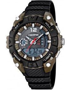 Мужские часы CALYPSO K5626/3