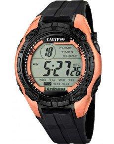 Мужские часы CALYPSO K5627/7