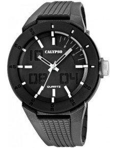 Мужские часы CALYPSO K5629/1