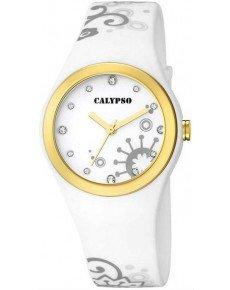 Женские часы CALYPSO K5631/2