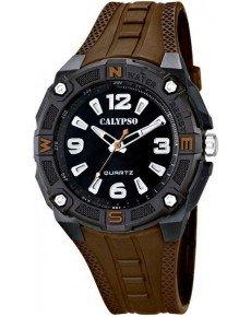 Мужские часы CALYPSO K5634/5