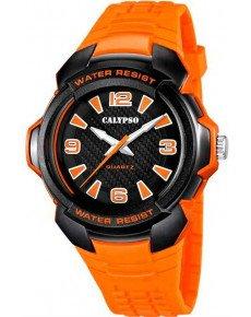 Мужские часы CALYPSO K5635/2