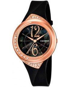 Женские часы CALYPSO K5638/5