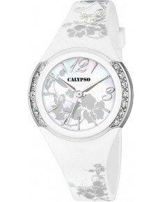 Женские часы CALYPSO K5639/1