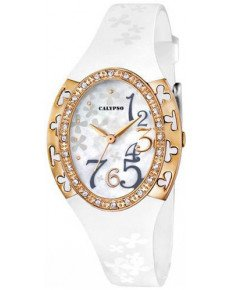 Женские часы CALYPSO K5642/3