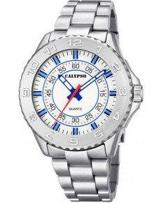 Мужские часы CALYPSO K5643/1