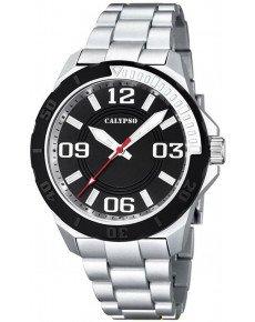 Мужские часы CALYPSO K5644/1