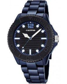 Мужские часы CALYPSO K5645/4