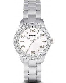 Женские часы CALYPSO K5647/1