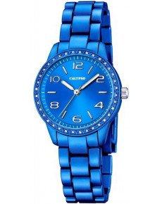 Женские часы CALYPSO K5647/6