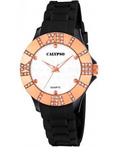 Женские часы CALYPSO K5649/6