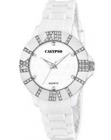 Женские часы CALYPSO K5649/1