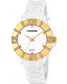 Женские часы CALYPSO K5649/2