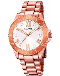 Женские часы CALYPSO K5651/7