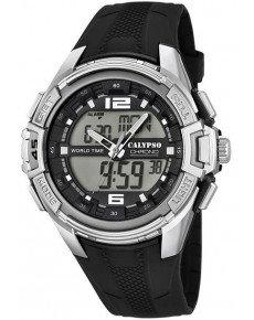Мужские часы CALYPSO K5655/1
