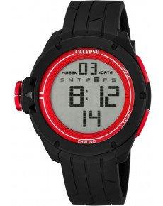 Мужские часы CALYPSO K5657/3