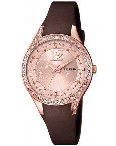 Женские часы CALYPSO K5660/3