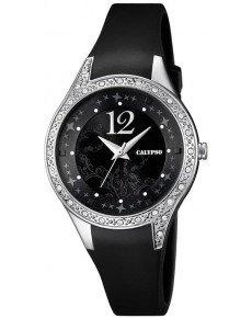 Женские часы CALYPSO K5660/4