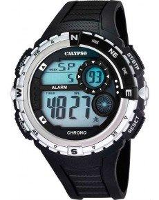 Мужские часы CALYPSO K5662/1