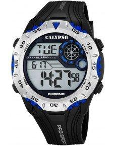 Мужские часы CALYPSO K5665/4