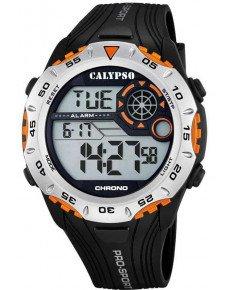 Мужские часы CALYPSO K5665/5