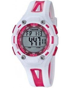 Детские часы CALYPSO K5666/3