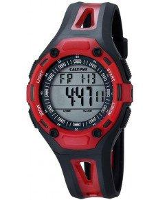 Детские часы CALYPSO K5666/4