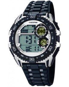 Мужские часы CALYPSO K5670/1