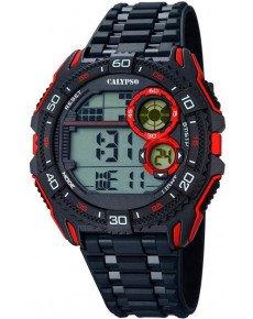 Мужские часы CALYPSO K5670/5