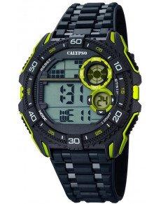 Мужские часы CALYPSO K5670/7
