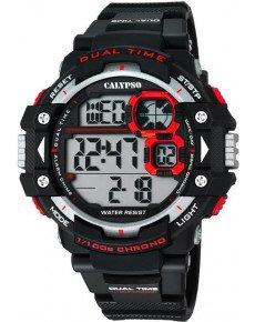 Мужские часы CALYPSO K5674/2