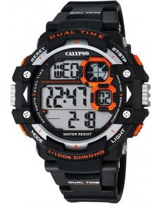Мужские часы CALYPSO K5674/4