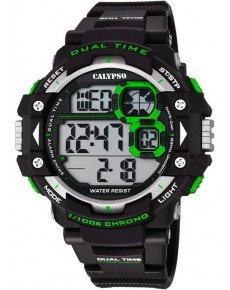 Мужские часы CALYPSO K5674/5
